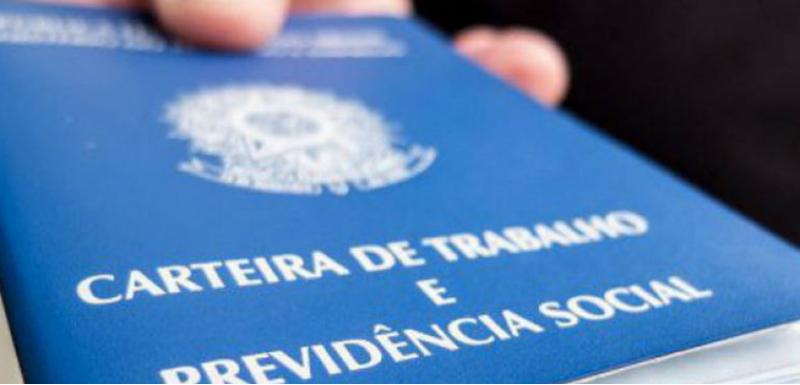 Anamatra: reforma trabalhista completa um ano no domingo (11) sem cumprir promessas