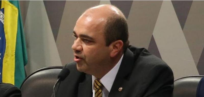 """Procurador-geral do Trabalho critica fim de ministério: """"Consequências graves"""""""
