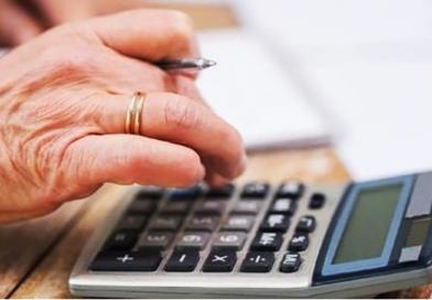 Fique por dentro do novo cálculo da aposentadoria