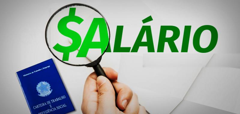 Desvalorização: acordos impõem cortes de até 20% nos salários