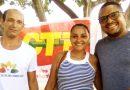 SINDCOM PARTICIPA DO DIA DE LUTA NACIONAL EM DEFESA DA PREVIDÊNCIA