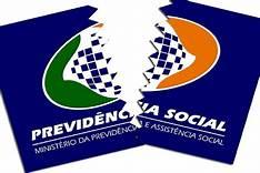 SINDCOM MANIFESTA INDIGNAÇÃO CONTRA A REFORMA DA PREVIDÊNCIA