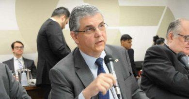Reforma da Previdência do funcionalismo deve chegar à ALMG este mês