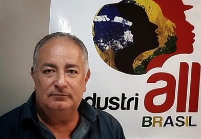 Reindustrializar o Brasil é prioridade e exige unidade da classe trabalhadora