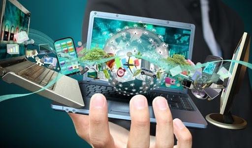 Área de tecnologia é uma das que devem gerar mais empregos em 2021