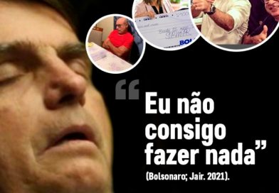 """Frases de Bolsonaro são """"sincericídios"""" sobre neoliberalismo no país, diz Pochmann"""