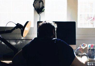 Pressão, medo do desemprego, perda de direitos: o outro lado da pandemia