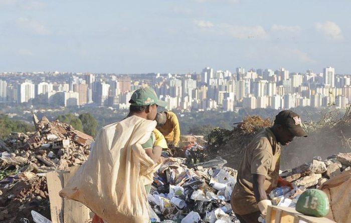 Reforma Tributária precisa taxar riqueza e aliviar imposto de consumo dos pobres