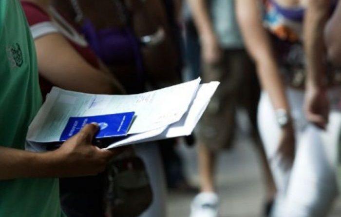 Pandemia pode afetar empregos e salários no Brasil por nove anos